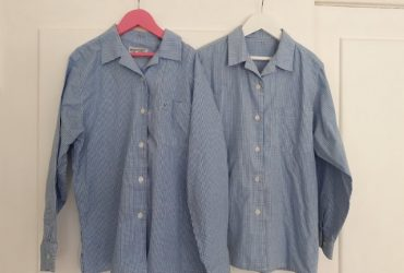 Our Ladys Grove (Goatstown) Blouses